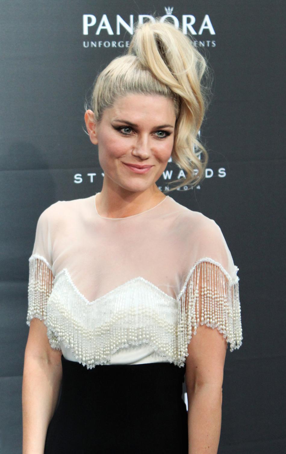 ELLE-Style-Awards-14-MUUSE-Katarina-Dahlstrom-26.jpg