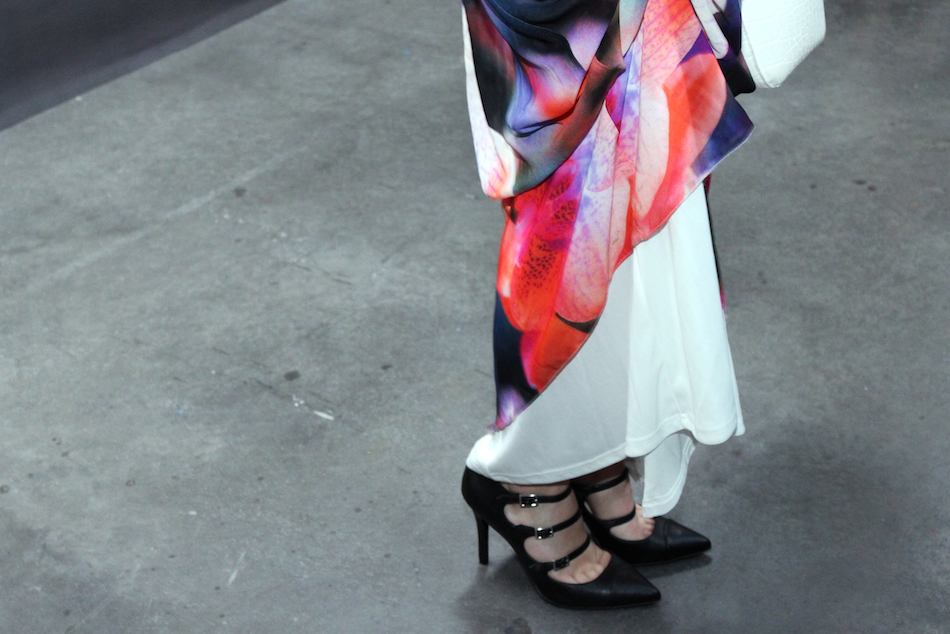 ELLE-Style-Awards-14-MUUSE-Katarina-Dahlstrom-38.jpg