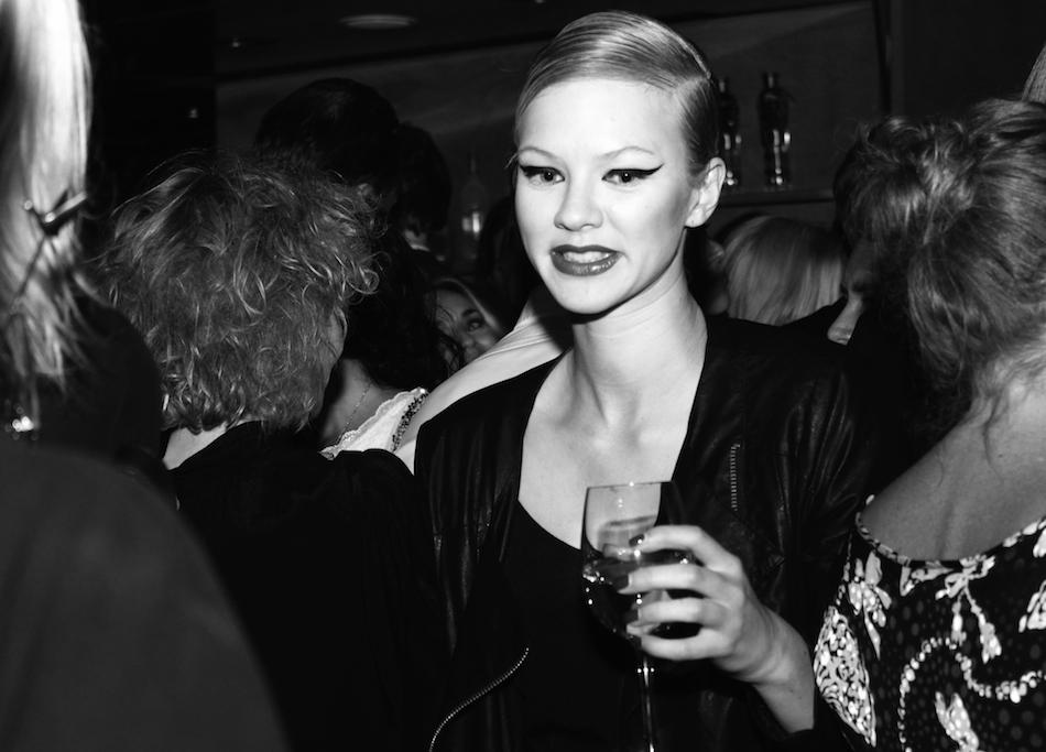 ELLE-Style-Awards-14-MUUSE-Katarina-Dahlstrom-85.jpg