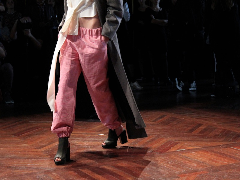 Future-of-fashion-14-by-Katarina-Dahlstrom-08.jpg