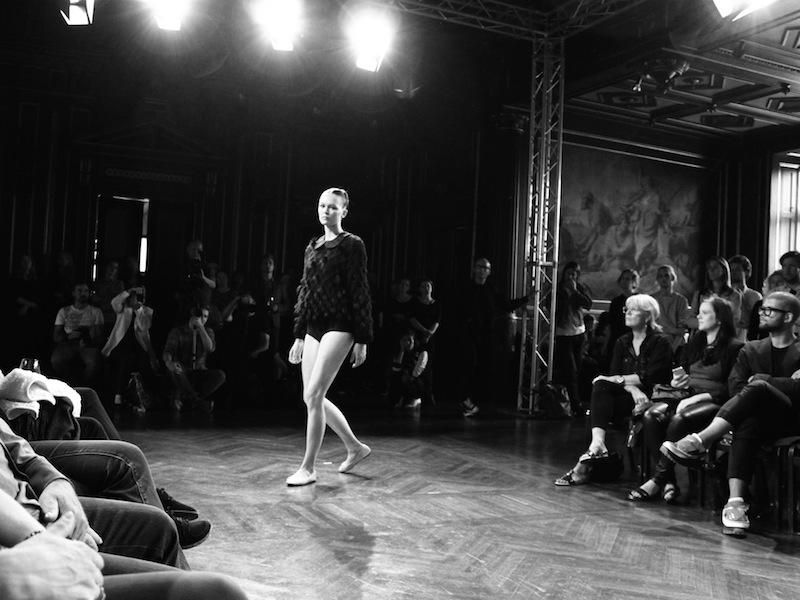 Future-of-fashion-14-by-Katarina-Dahlstrom-11.jpg