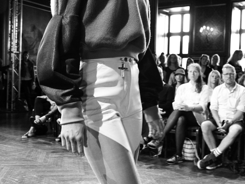 Future-of-fashion-14-by-Katarina-Dahlstrom-12.jpg