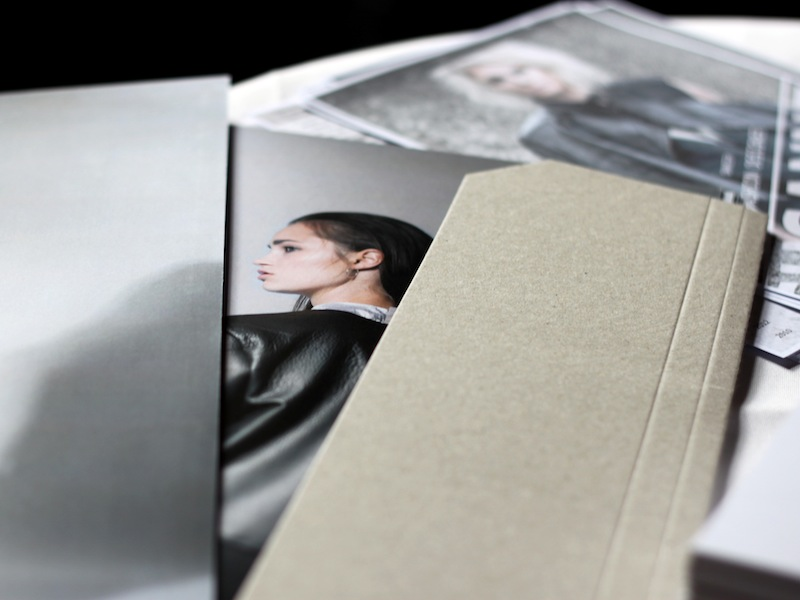 Future-of-fashion-14-by-Katarina-Dahlstrom-18.jpg