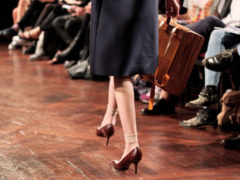 Future-of-fashion-by-Katarina-Dahlstrom-05.jpg