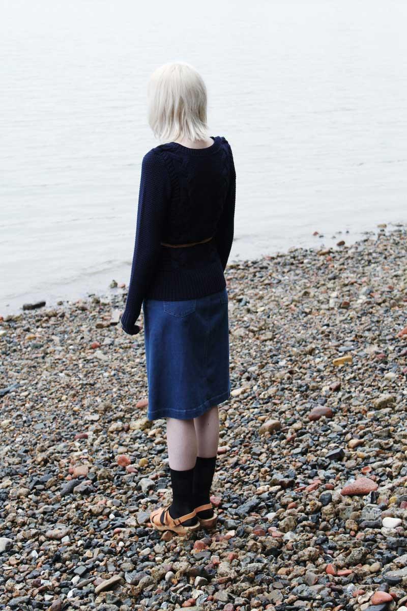 Drew-by-Katarina-Dahlstrom-26.jpg