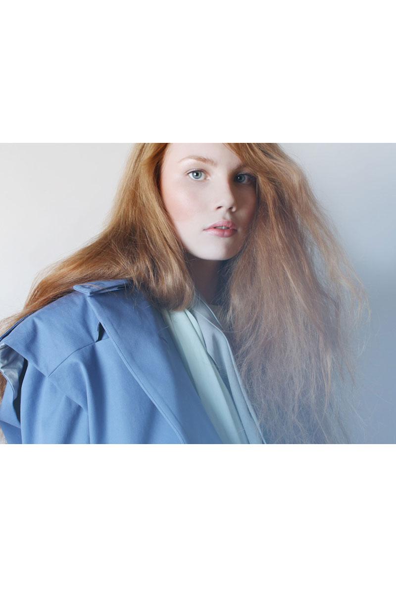 Yvonne-Laufer-x-MUUSE-by-Katarina-Dahlstrom-35.jpg