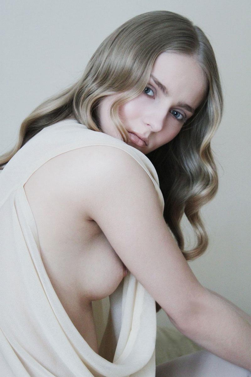 Natalia-by-Katarina-Dahlstrom-01.jpg