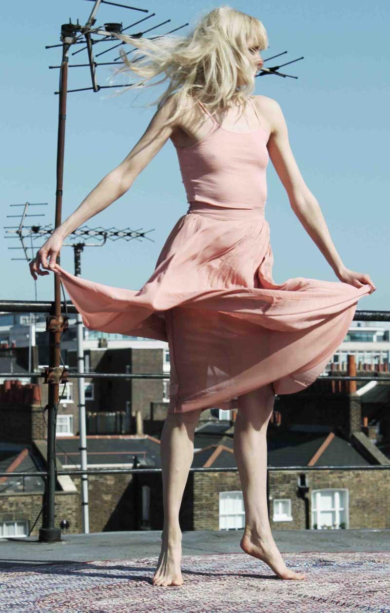 Dancers-by-Katarina-Dahlstrom-12.jpg