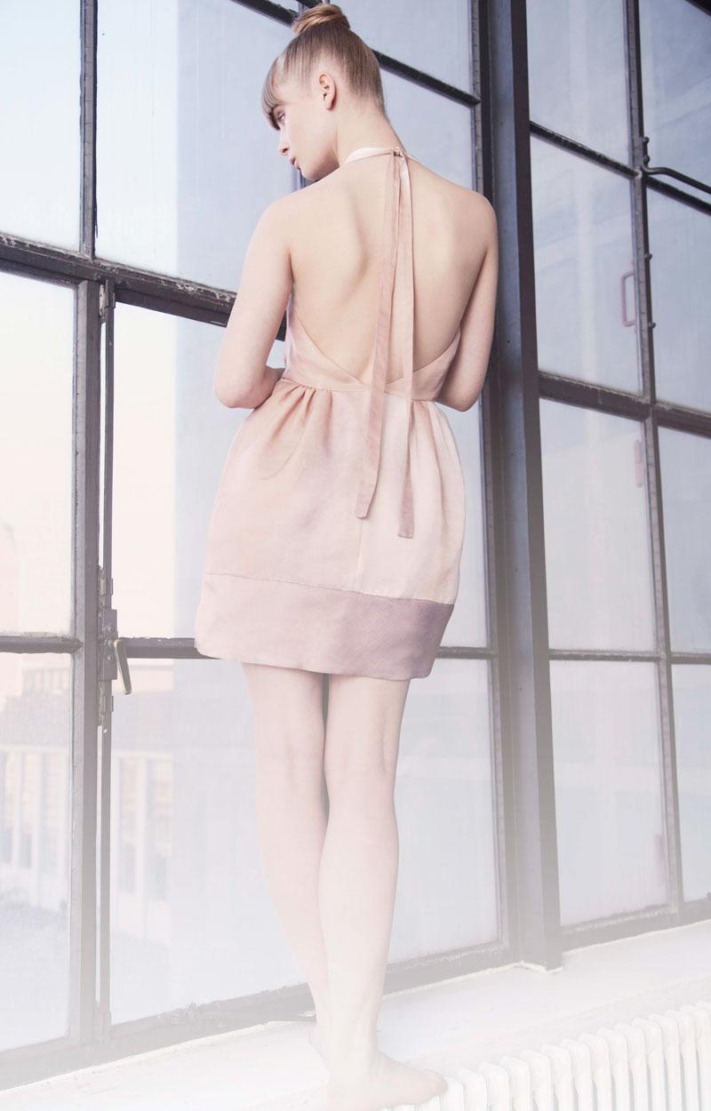 Abigail-Stewart-x-MUUSE-by-Katarina-Dahlstrom-05.jpg