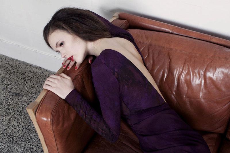 Louise-Korner-x-MUUSE-by-Katarina-Dahlstrom-04.jpg