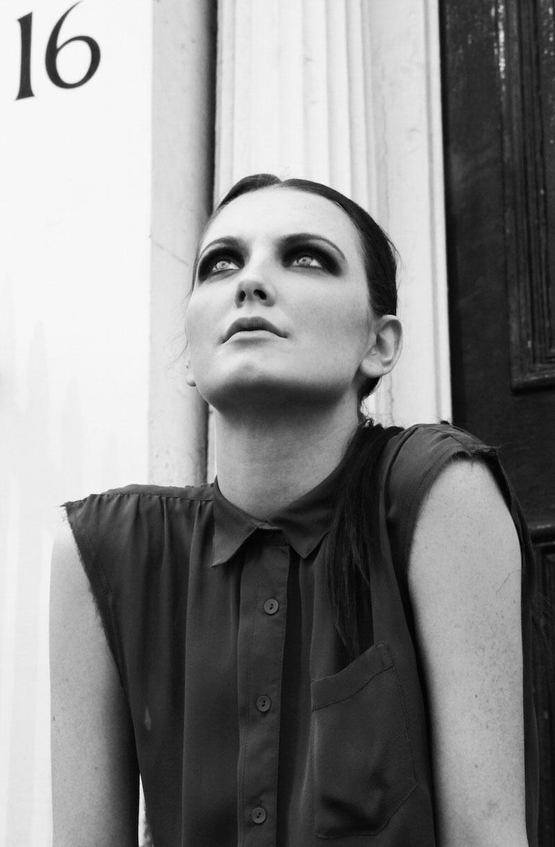 Isobel-Natalia-Katarina-Dahlstrom-04.jpg