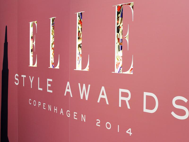 ELLE-Style-Awards-14-MUUSE-Katarina-Dahlstrom-65.jpg
