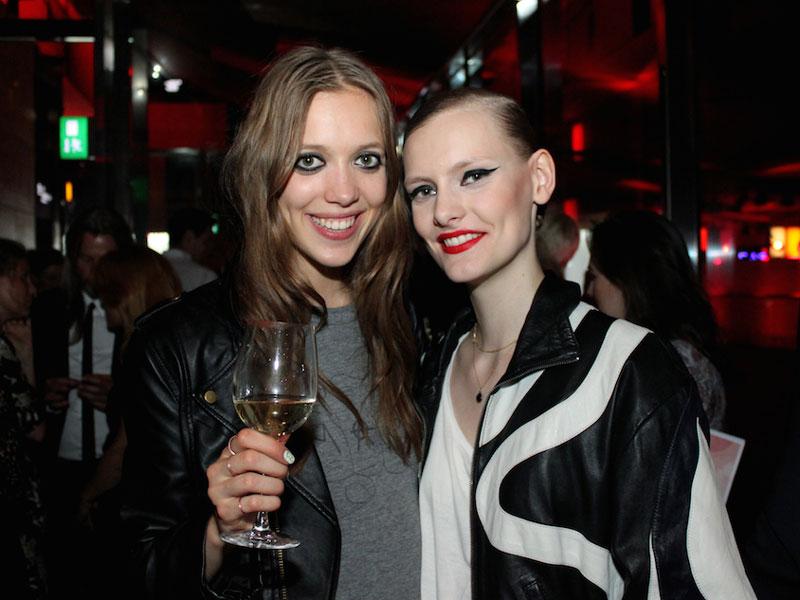 ELLE-Style-Awards-14-MUUSE-Katarina-Dahlstrom-87.jpg