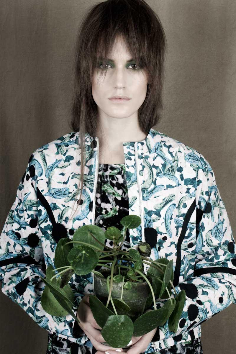 MUUSE-Editions-by-Katarina-Dahlstrom-30.jpg