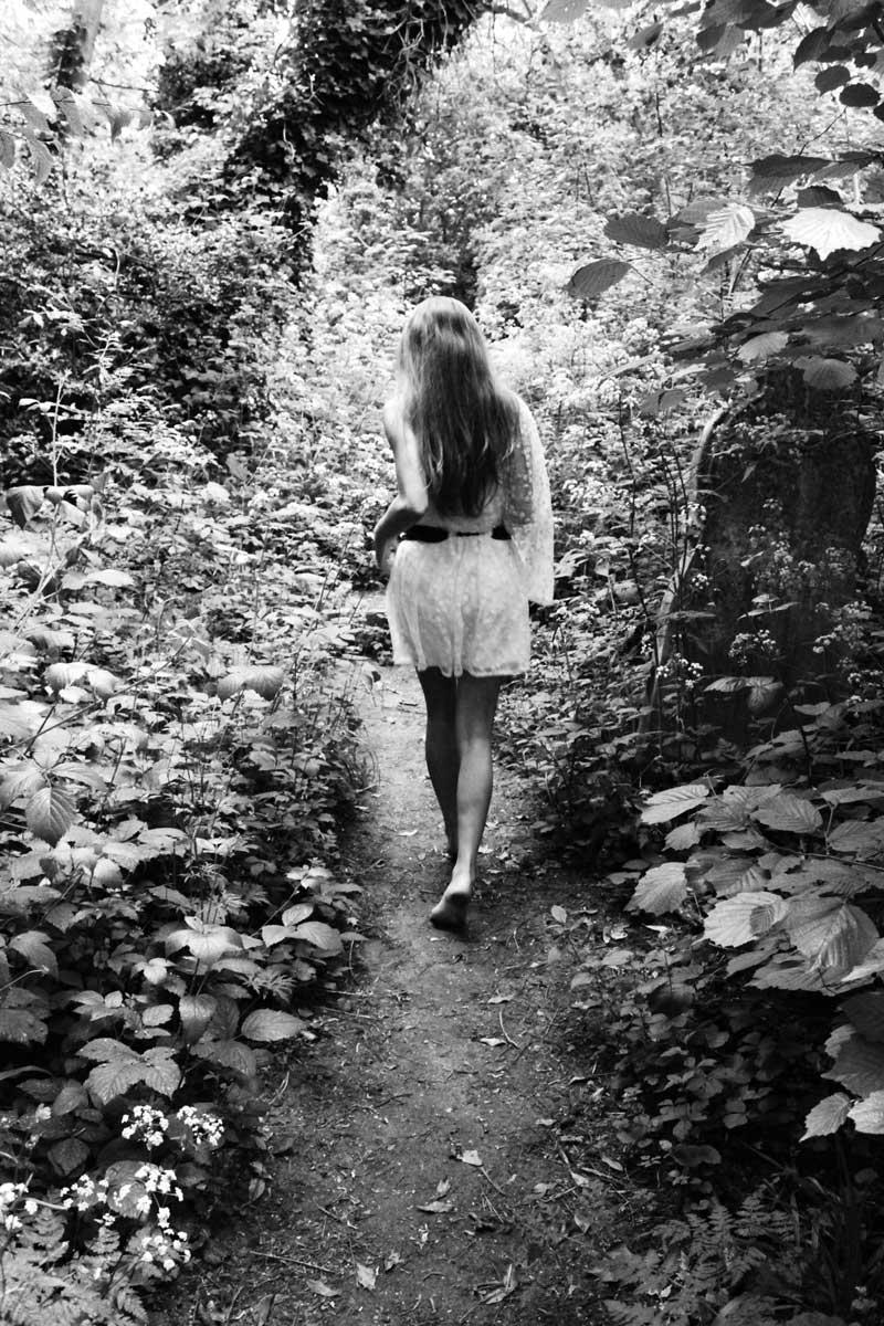 Sally-by-Katarina-Dahlstrom-03.jpg