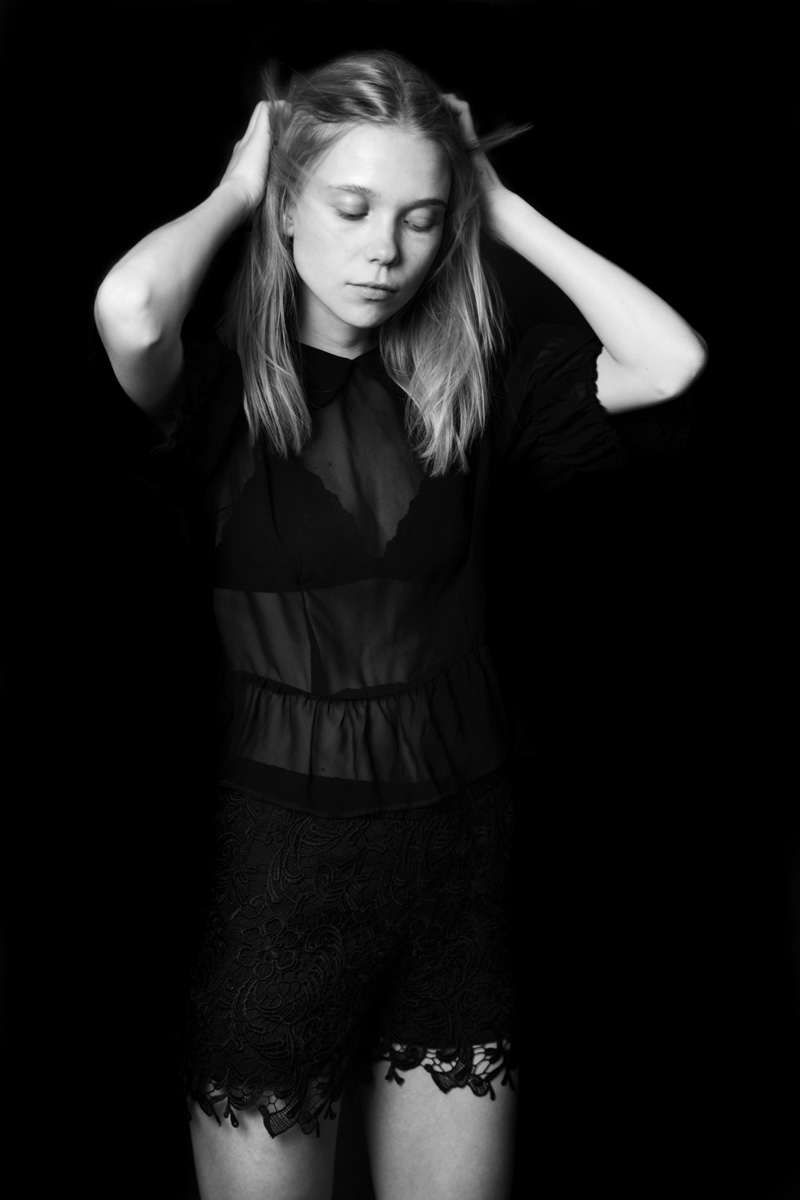 Anne-Christine-by-Katarina-Dahlstrom-02.jpg
