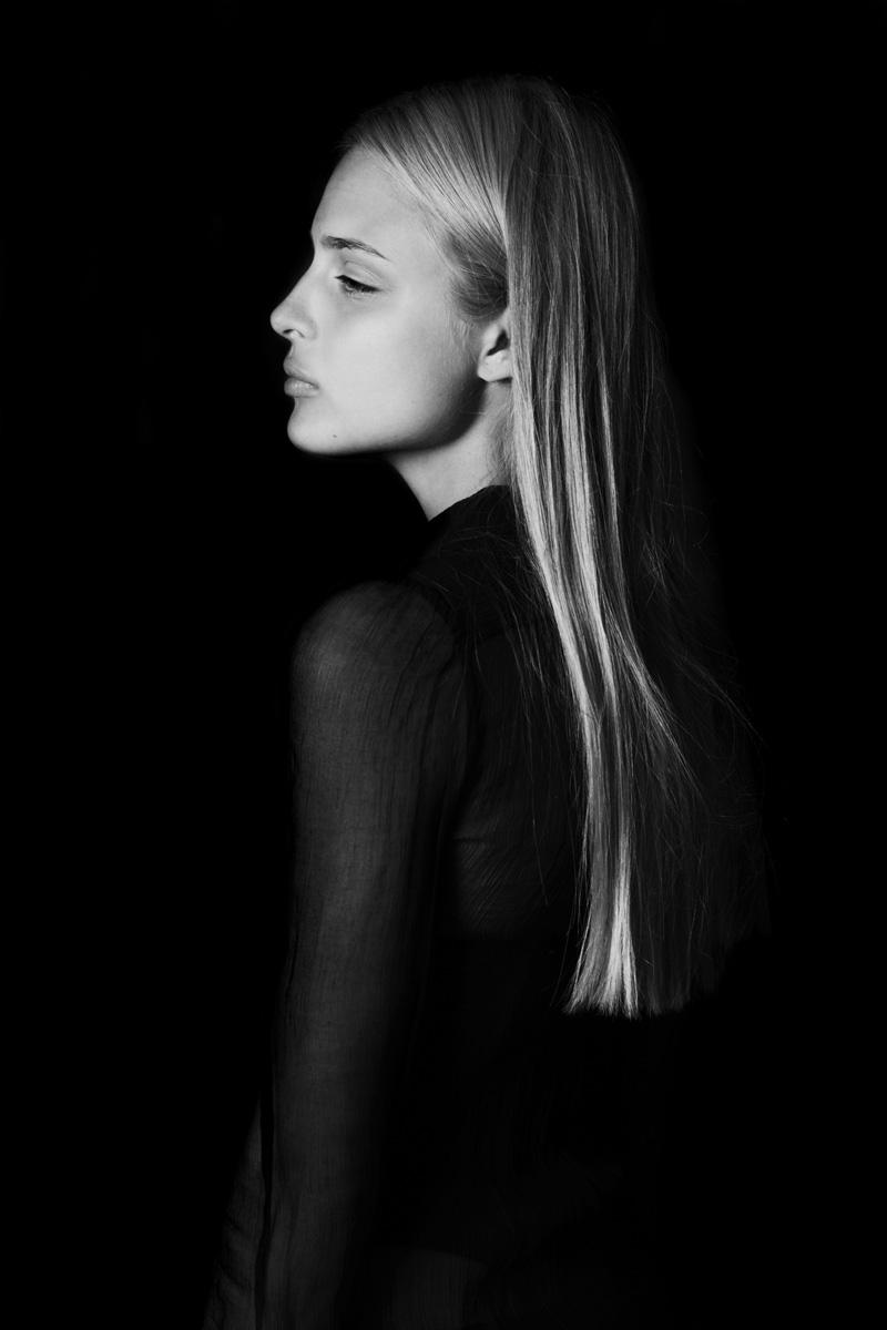 Cecilie-by-Katarina-Dahlstrom-04.jpg