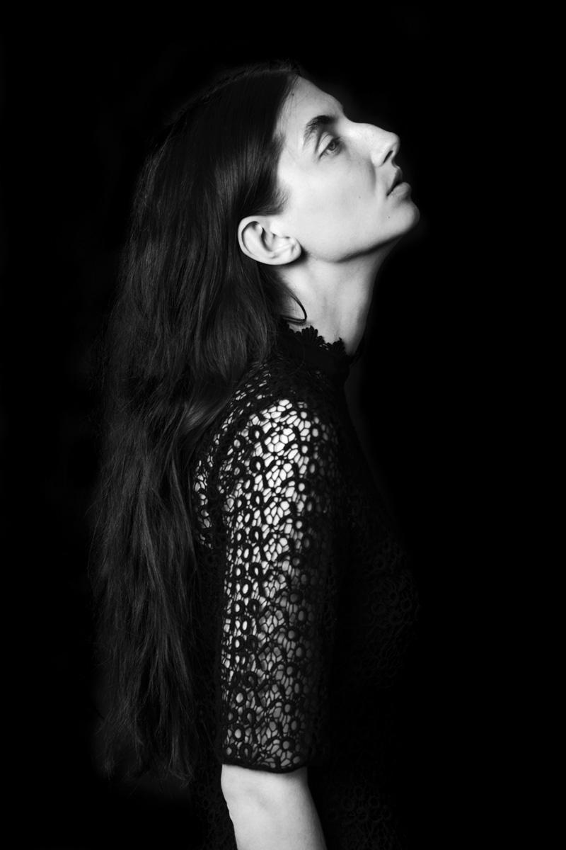 Josephine-by-Katarina-Dahlstrom-02.jpg