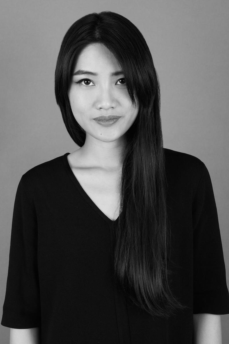 Jamie-Wei-Huang-Muuse-Katarina-Dahlstrom.jpg