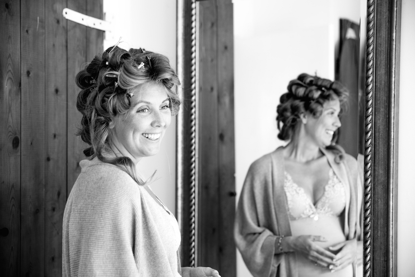 wedding-maimouselle-silje-002.jpg