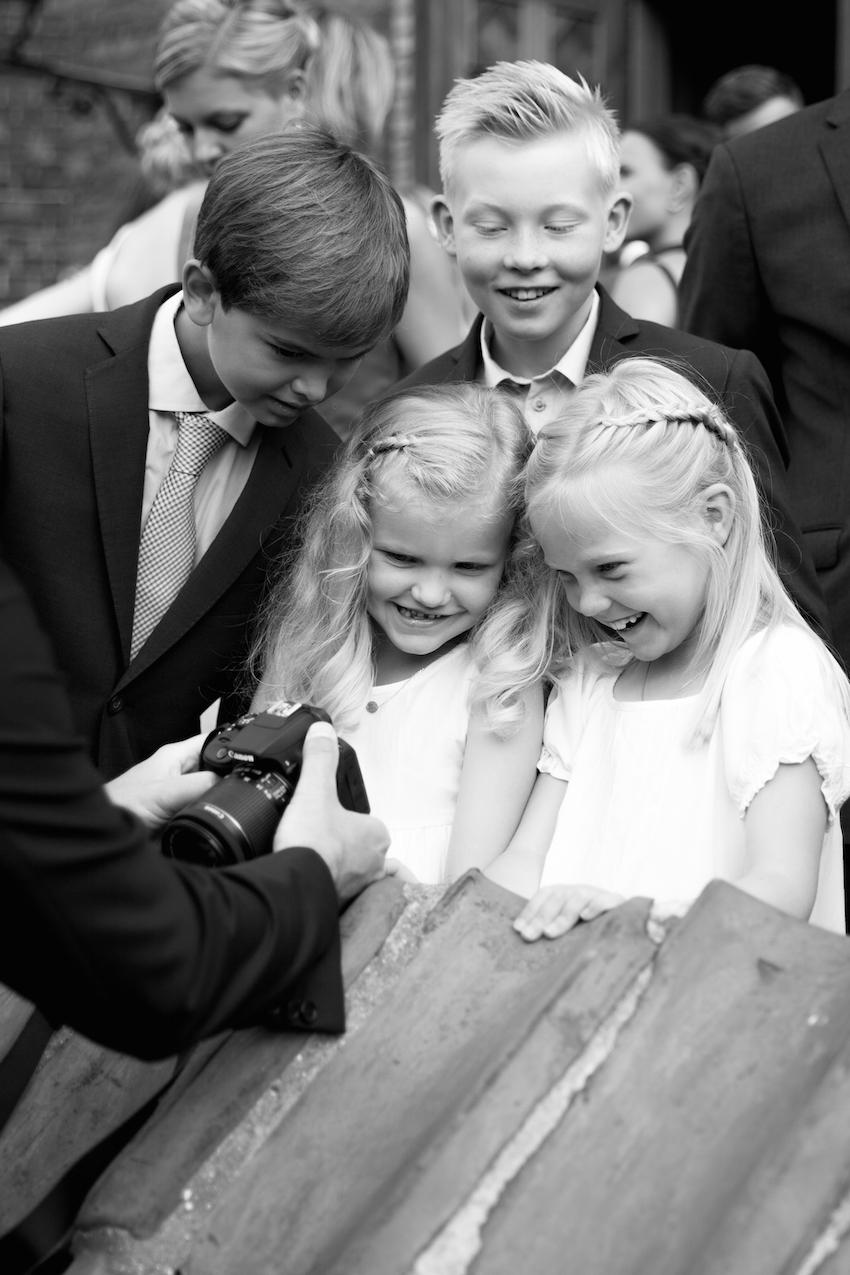 wedding-maimouselle-silje-038.jpg