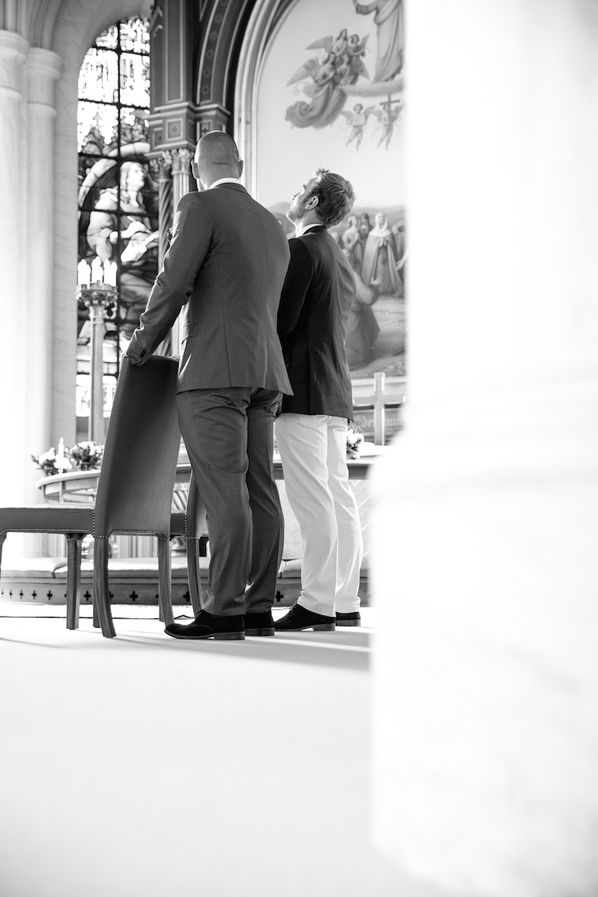wedding-maimouselle-silje-042.jpg