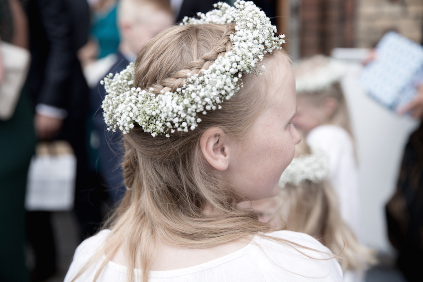 wedding-maimouselle-silje-061.jpg