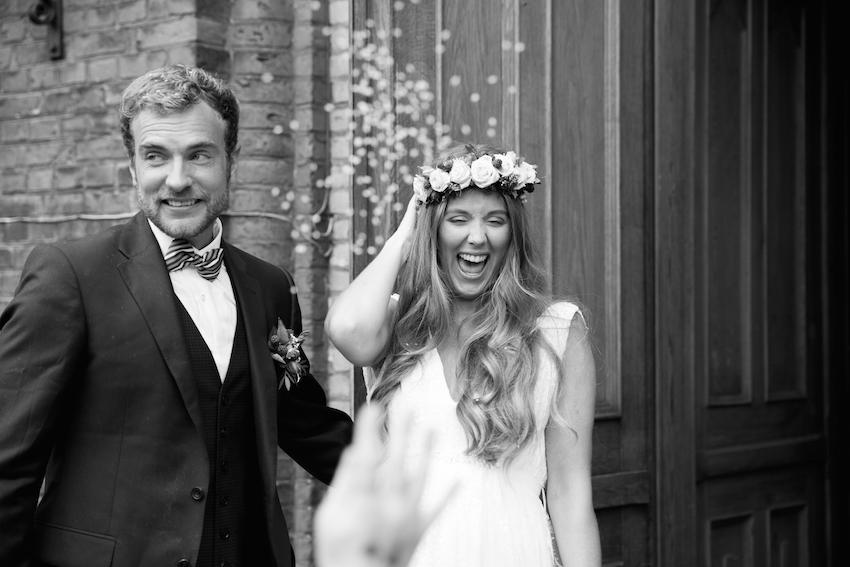 wedding-maimouselle-silje-063.jpg