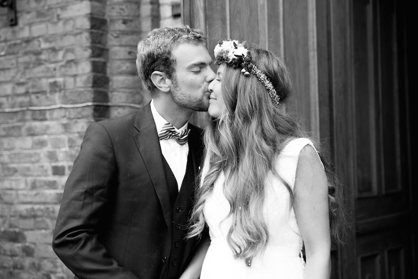 wedding-maimouselle-silje-064.jpg