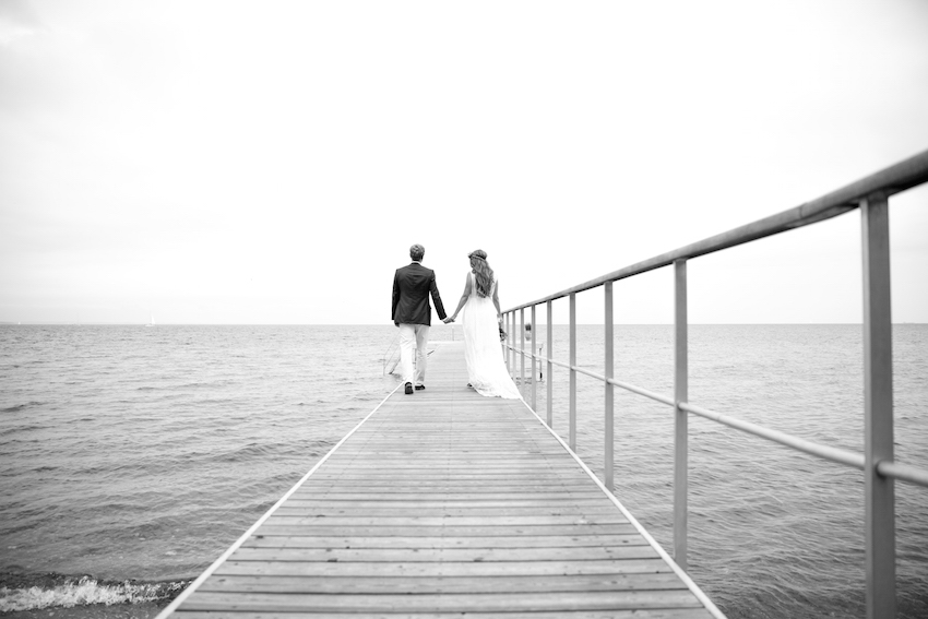 wedding-maimouselle-silje-075.jpg