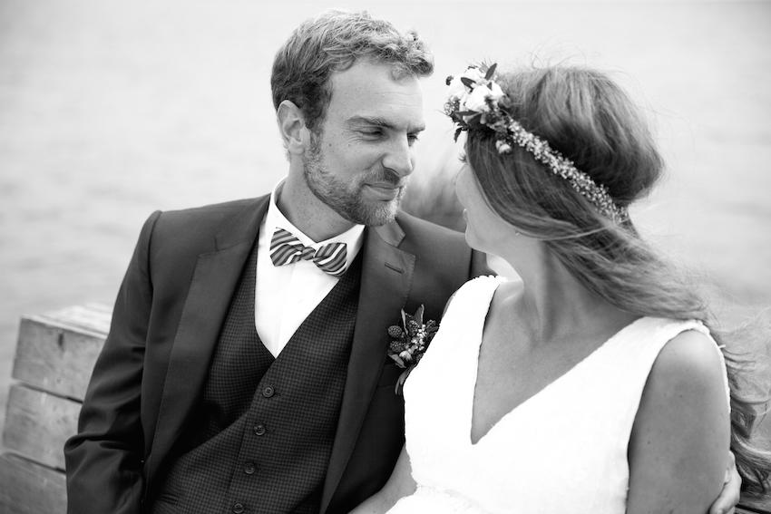 wedding-maimouselle-silje-077.jpg