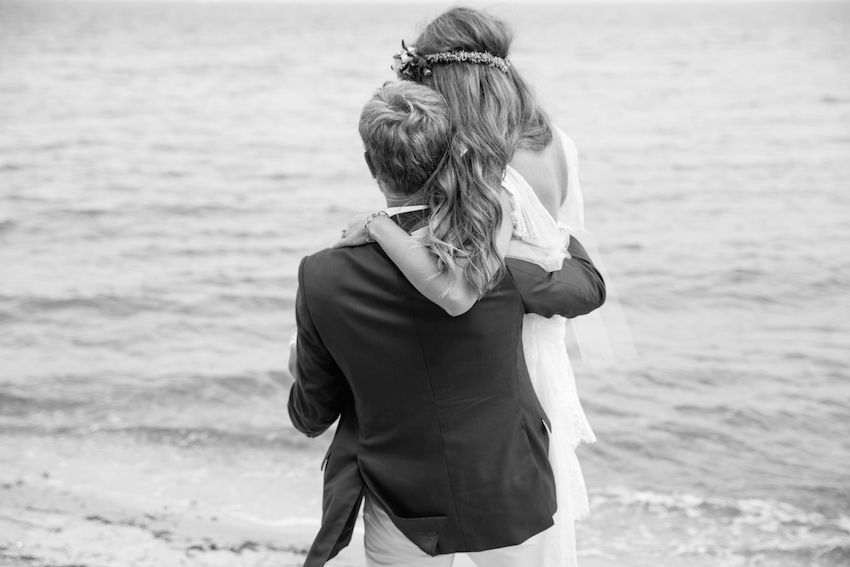 wedding-maimouselle-silje-091.jpg