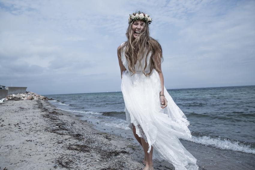 wedding-maimouselle-silje-120.jpg