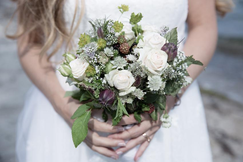 wedding-maimouselle-silje-131.jpg