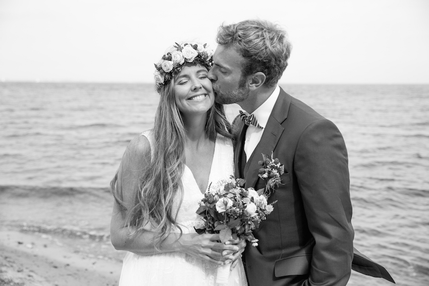 wedding-maimouselle-silje-134.jpg