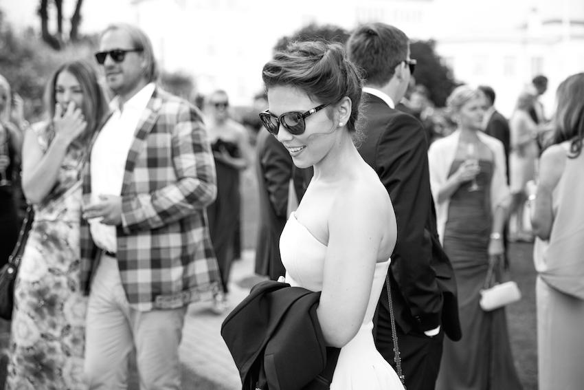 wedding-maimouselle-silje-154.jpg