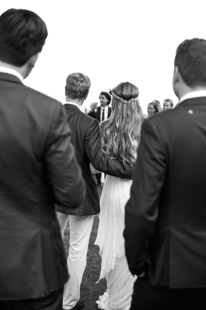 wedding-maimouselle-silje-167.jpg