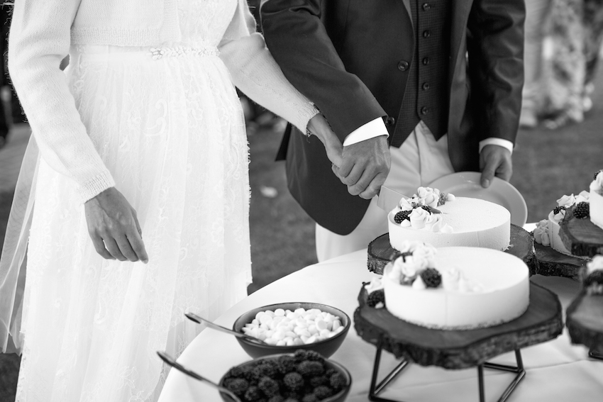 wedding-maimouselle-silje-168.jpg