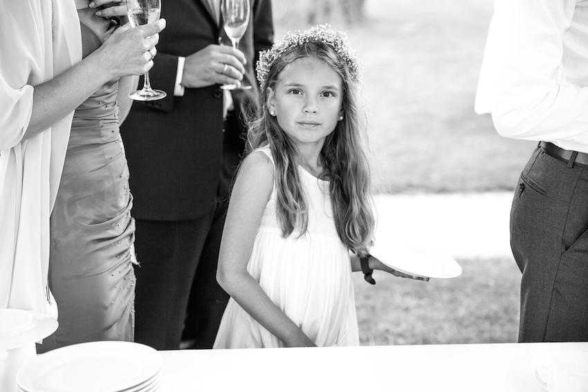 wedding-maimouselle-silje-171.jpg