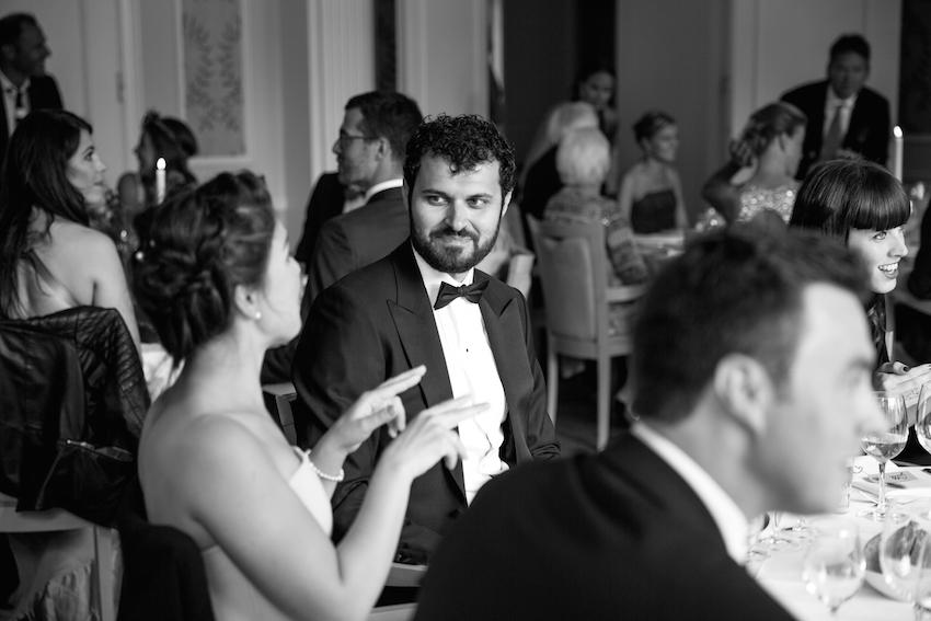 wedding-maimouselle-silje-174.jpg
