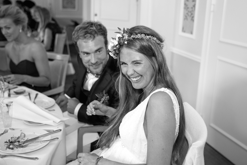 wedding-maimouselle-silje-177.jpg