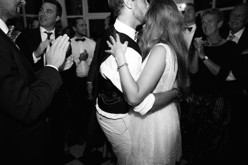 wedding-maimouselle-silje-192.jpg