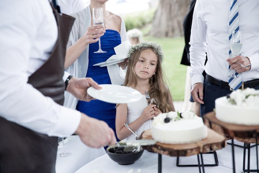 wedding-maimouselle-silje-172.jpg