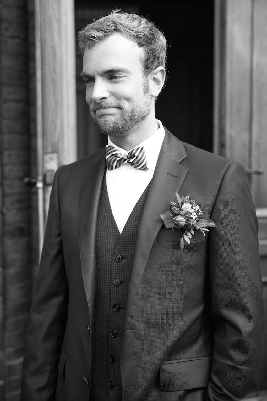 wedding-maimouselle-silje-034.jpg