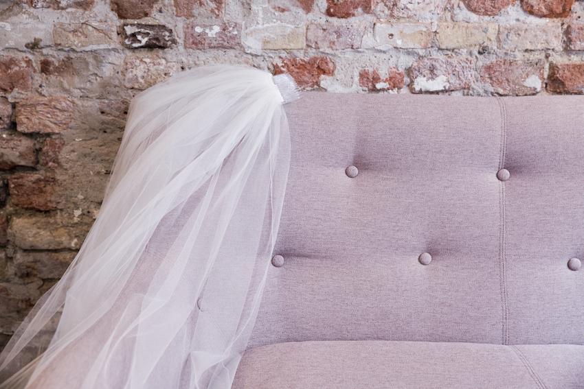 wedding-maimouselle-siri-01.jpg