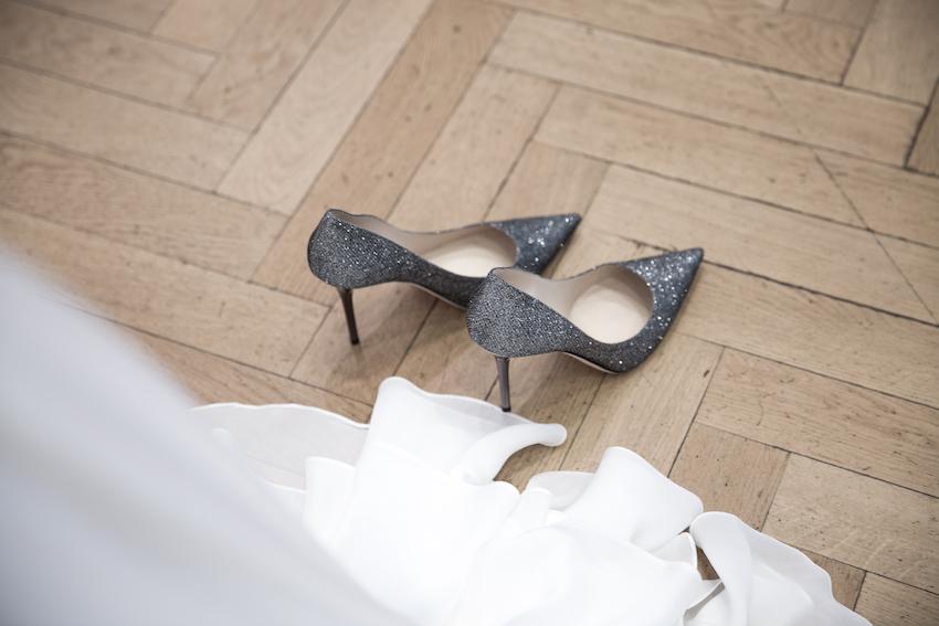 wedding-maimouselle-siri-14.jpg