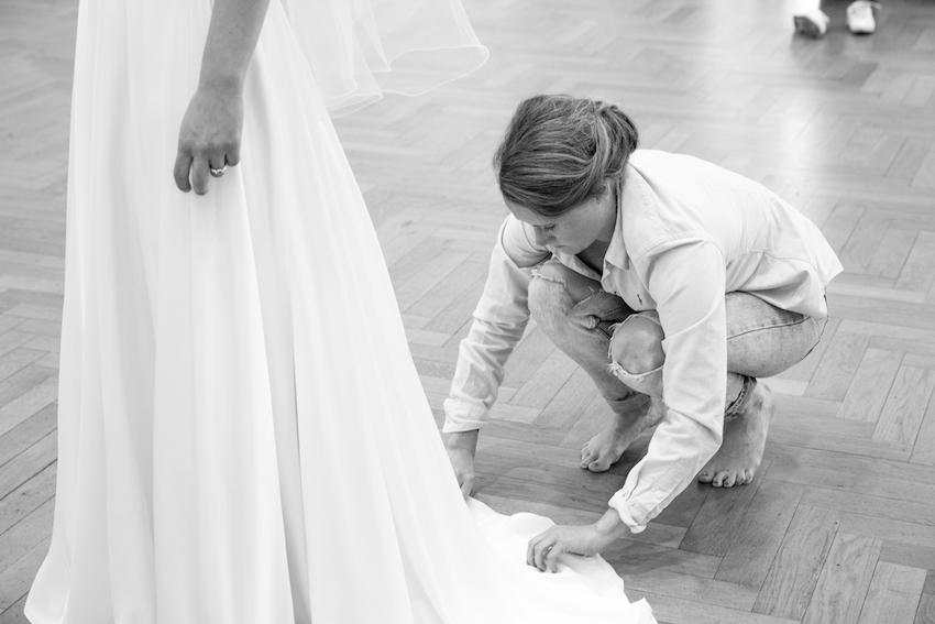 wedding-maimouselle-siri-17.jpg