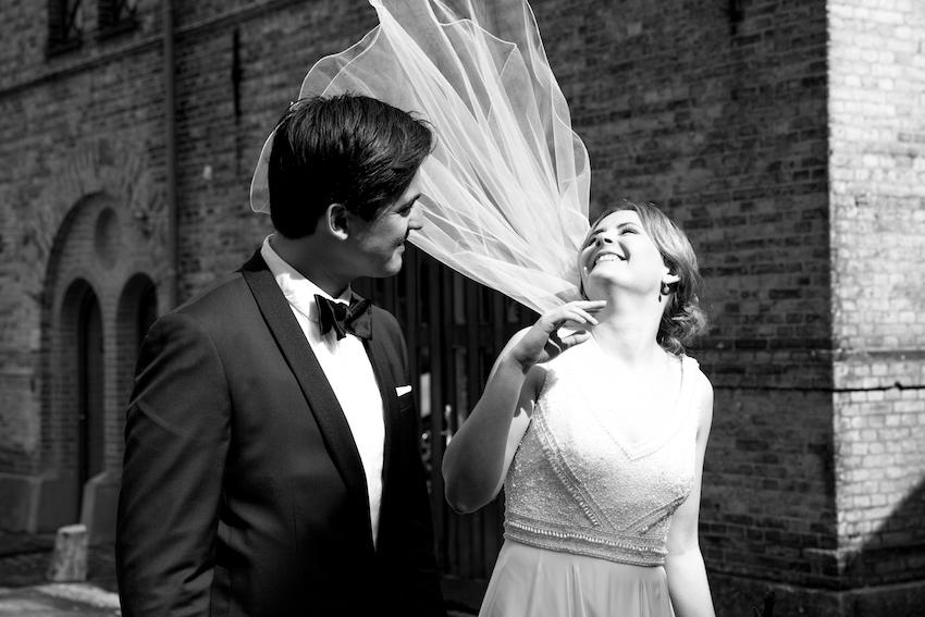 wedding-maimouselle-siri-29.jpg