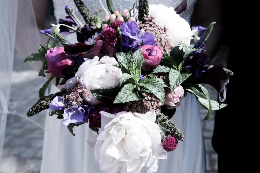 wedding-maimouselle-siri-30.jpg