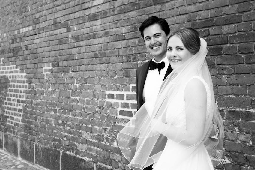 wedding-maimouselle-siri-36.jpg